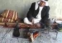 Arap Kültürü ve atebeler- Arap kültürü ve atebe