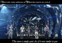 Arashi-Dear Snow Music Station