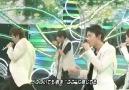 Arashi-Love So Sweet (live)