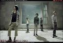 Arashi - To Be Free