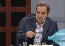 Araştırmacı Yazar Ali Ünal ile Kur'ân Ufku Irmak TV'de
