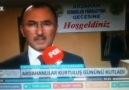 Ardafed Ardahanın Kurtuluşu ve Dünya Ardahanlılar Günü Fox Tv'de