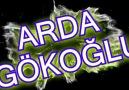 Arda Gökoğlu - İntro