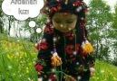 Ardahan kızı - Aşık Gülüm oy