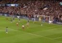 Arda'nın Chelsea'ye attığı gol !