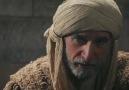 Ares ve Arabi rüyada buluşuyor - Diriliş Ertuğrul 107.Bölüm