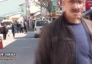 Arif Arifoğulları - Güzel İlçemin Güzel İnsanları Facebook