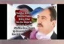 Arif Karacan - Her zaman vefalı dosdoğru oldunArdında...