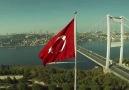 Arif Koçak - bize ölmez Türk derler !!...