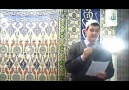 Arif Nihat Asya (NAAT) şiiri