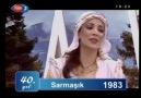 Arif Sağ - Belkıs Akkale - Dağlar Seni Delik Delik Delerim