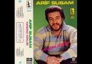 Arif Susam - Feryat