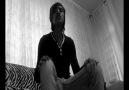 Arjin-seni rüyalarımda sevdim(pırr fena)video clip-2o13......