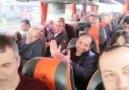 45Arkadaşlar selamlar tebrikler Ayhan şişman