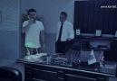 Arka Sokaklar 411. Bölüm - Hakan herkesi şaşırttı!