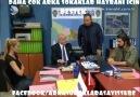 Arka Sokaklar    211.Bölüm    Rıza Baba ve Vedat Müdür