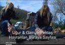 Arka Sokaklar|| Nadir & Zeynep, Karşı Karşıya Gelir! [Son Sahne]