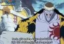 Arlong Vs Luffy - Part 1