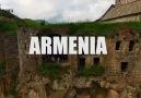 Armenia! Must Visit Country Credit Beeline Armenia