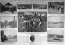 Armenian genocide song - Adana