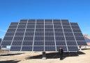 Armutlu Güneş Enerjisi Santrali Projesi