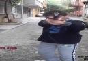 Arsa Sokaklar - 2. Bölüm