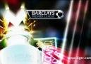 Arsenal 0 - 0 Chelsea Özet [PREMİER LİG]