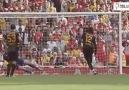 Arsenalın Belası Didier.