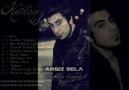 Arsız Bela - Albüm Mixtape [ Katilisin Sevgimin ] 2oı2