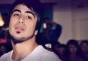 Arsız Bela & Asi Nefret [ Sen Bir Yalandın ] 2013 HD