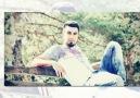 Arsız Bela - Başı Belalı 2014