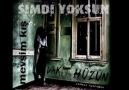 Arsız Bela _ Ben Yanarım 2012