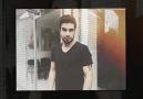 Arsız Bela - Çıkmazlardayım 2014