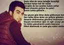 Arsız Bela - Çıkmazlardayım 2014 New Track