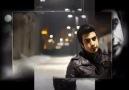 Arsız Bela - [Derdi Bilmez Eller] 2012 [ ArsizBela.Com ]