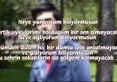 Arsız Bela & Dj Kral - Gidiyorum 2013 New Track
