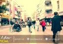 Arsız Bela & Esmer Maruz-Şahit Olsun Ankara(Video Klip) BeytoBeat