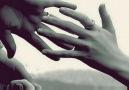 Arsız Bela & Esmer Maruz - Uzat Elleriniz 2012