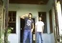 Arsız Bela & Esmer Maruz - [Yılların Telaşesi] 2oıı Video Klip