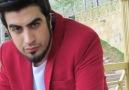 Arsız BeLa ft Asi StyLa - [ Kara Kız ] 2oı3