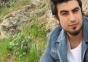 Arsız Bela ft Asi Styla - [ Kimi Sevdi Yüreğin ] 2oı3