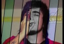 Arsız BeLa ft Asi StyLa & Patron Murat - [ Uzak oLma Yarim ] 2oı3
