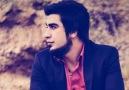 Arsız Bela Ft MacroBeatz Alper - İhaneti Sevmek 2013