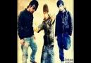 Arsız BeLa ft The King - [ Gel Şimdi öl BenimLe Yar ]