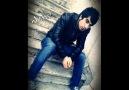 Arsız Bela - [ Güle Yel Değdi ] 2oıı