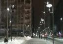Arsız Bela -  Katilisin Sevgimin [ Video Klip ] 2oı2 (Özserbeat)