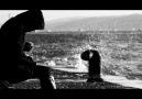 Arsız Bela - Sevenler Ağlarmış 2014