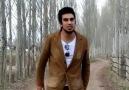 Arsız Bela - [ Tutamayacaksam Ellerini ] VideoKlip 2013