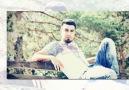 Arsız Bela - Uykular Haram 2014 Yeni Parça