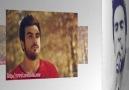 Arsız Bela - Yüreğim İsyanlarda 2014
